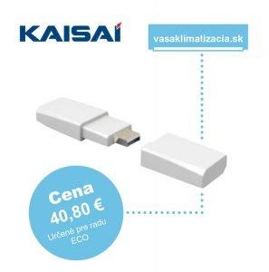 KAISAI Wifi modul pre radu ECO